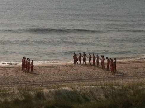 Blog photo-Lifeguards 2