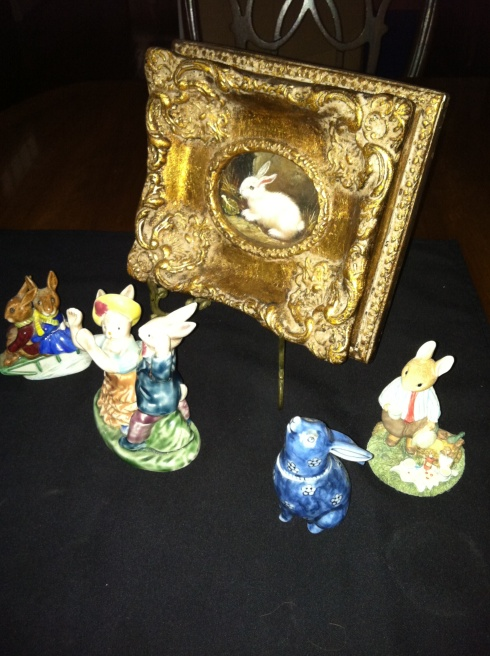 photo 1-bunnies