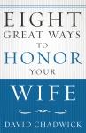 Honor Book DEC