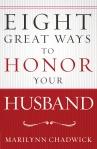 Honor Book mar