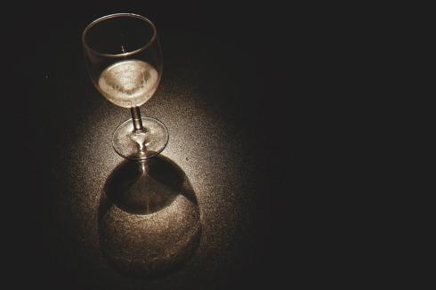 blog-series-awake-wine